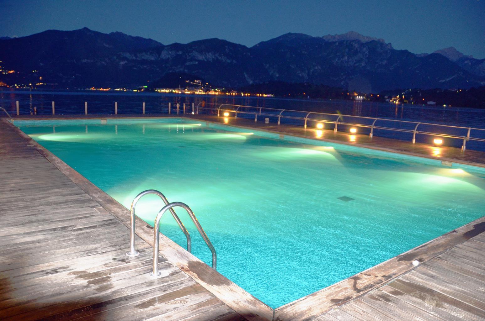 bazén11