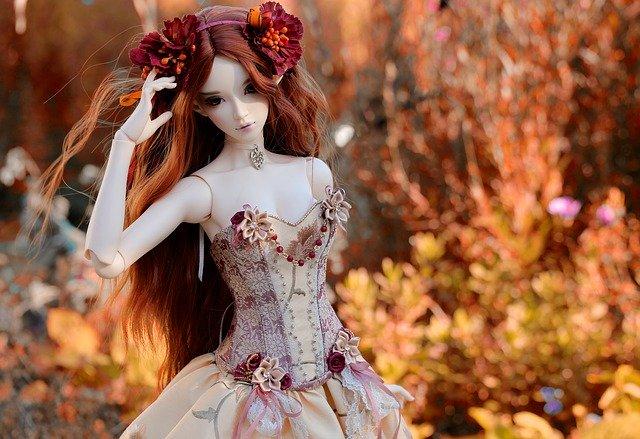 doll-1907768_640